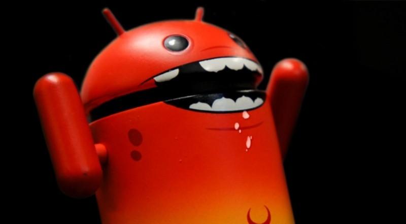 A Falha grave no Android já foi corrigida, porém em alguns dispositivos a falha poderá ser afetada.