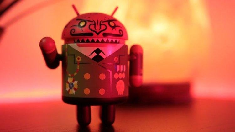 A Falha grave no Android já foi corrigida, porém em alguns dispositivos a falha poderá ser afetada