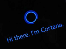 Aplicativo da Cortana será descontinuado no ano que vem