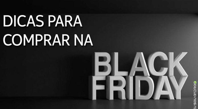 #Black Friday Como Não Ser Enganado Nas Compras pelo Celular capa