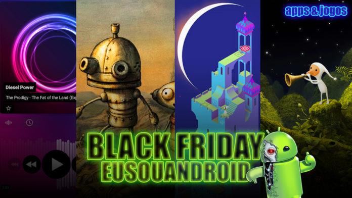 Black-Friday-EuSouAndroid!-Melhores-Descontos-em-Apps-e-Jogos-na-Google-Play!-capa