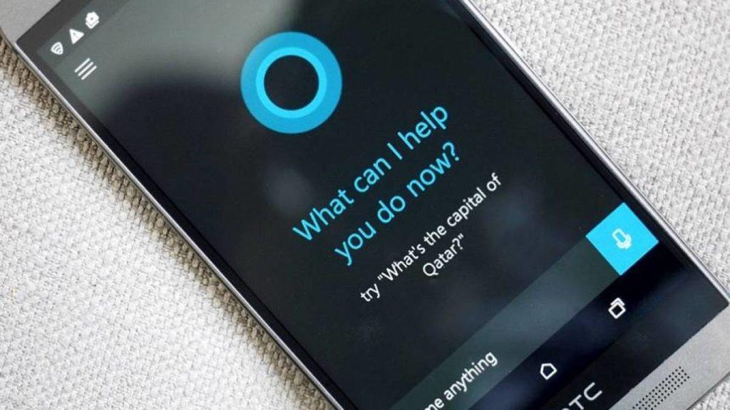 Cortana será encerrada no dia 31 de janeiro