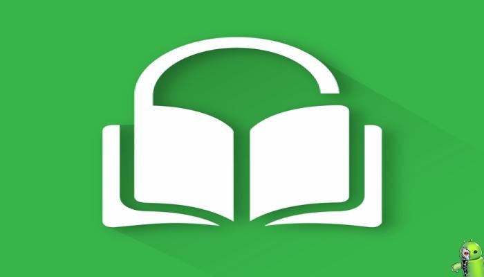 EdLock - make learning easy