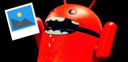 Falha grave no Android permitiu que aplicativos tirassem e carregassem fotos indevidamente