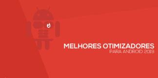 Free Fire sem travamentos! Melhores Otimizadores de jogos para Android