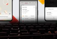 Google Duplex é lançado oficialmente
