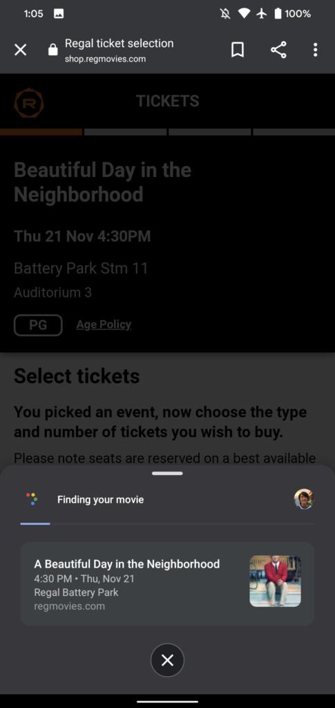 Google Lança o Google Duplex oficialmente