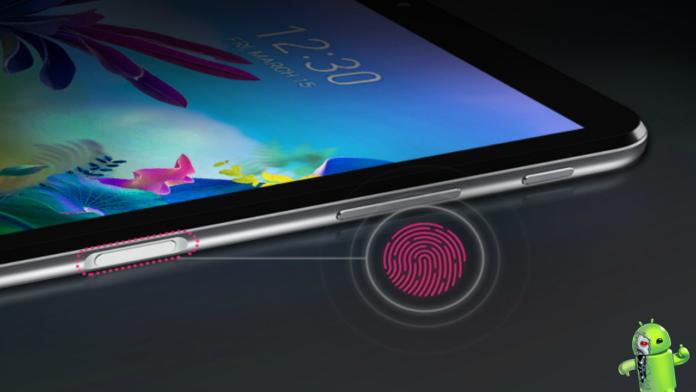 LG G Pad 5 10.1 é lançado com 4GB de RAM
