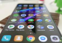 Melhores Aplicativos com Funções Incríveis para Android