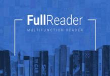 Melhores Aplicativos leitores de E-book para Android