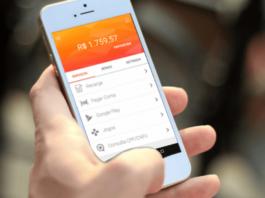 Melhores Aplicativos para ganhar dinheiro no Android