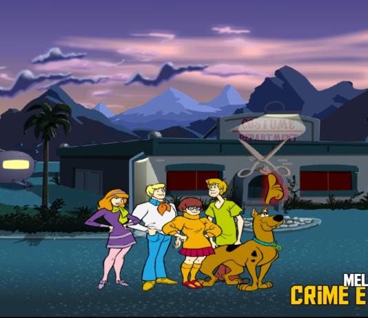 Melhores jogos de Crime e Mistério para Android 2019