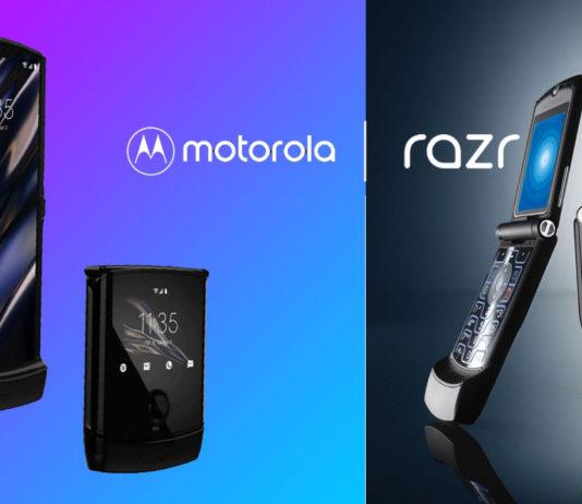 Moto RAZR por 1500 Dólares - Realmente Vale a Pena ou Foi um Erro da Motorola capa