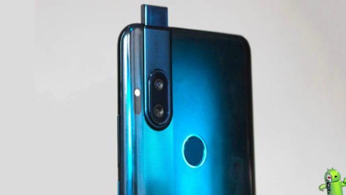 Motorola One Hyper ganha data de apresentação no Brasil
