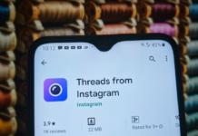 Novos aplicativos Android para baixar em novembro