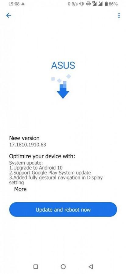 O-ZenFone-6-já-está-sendo-atualizado-para-o-Android-10