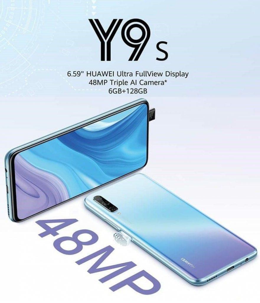 O-próximo-telefone-da-Huawei-será-o-Y9s