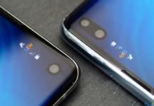 Samsung Galaxy S11 terá gravação de vídeo de até 8K