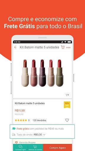 Shopee-Brasil-Frete-Zero