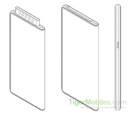 Smartphone-dobrável-da-Xiaomi