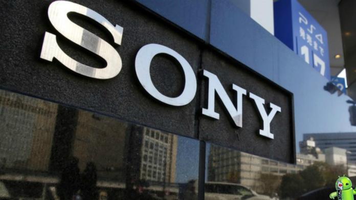 Sony Xperia 3 tem foto vazada revelando características de sua tela