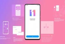 Xiaomi introduz a tão esperada Gaveta de Aplicativos no MIUI 11