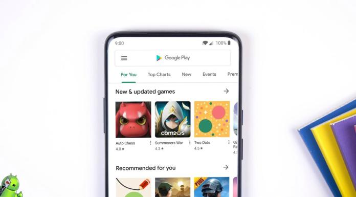 15 aplicativos para Android de graça por tempo limitado