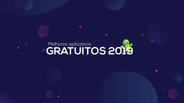 Aplicativos Gratuitos para Android