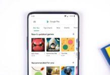 Como Baixar Qualquer APK do Google Play