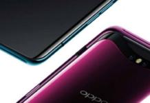 Ele vem ai! Oppo Find X2 chegando em 2020