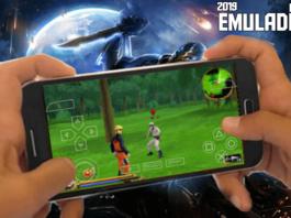 Emuladores para Android 2019