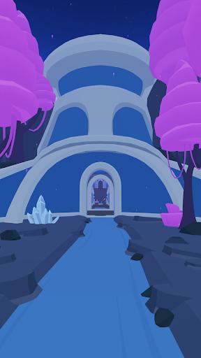 Faraway: Galactic Escape