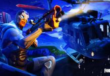 Fortnite poderá chegar a Play Store