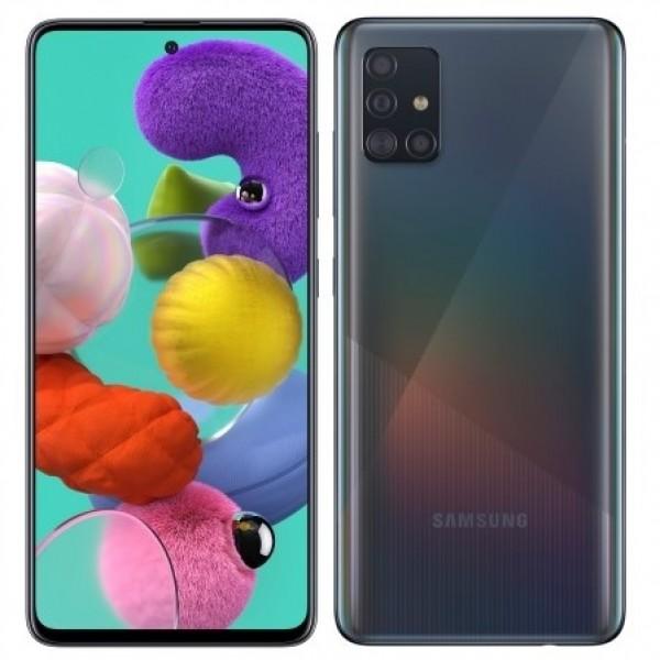 Galaxy-A51-tem-8GB-de-RAM
