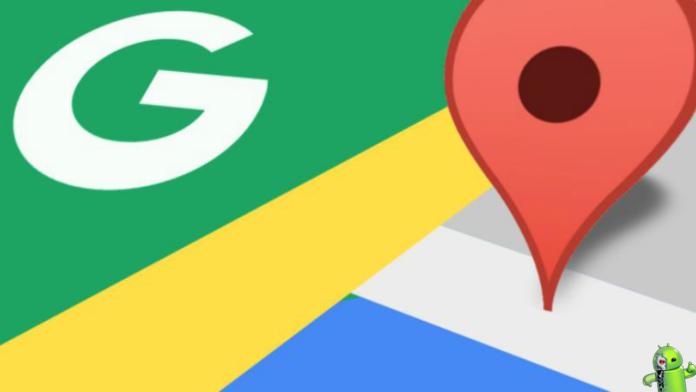 Google Maps vai mostrar quais ruas são mais iluminadas para segurança dos usuários