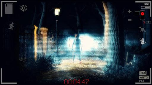 Mental Hospital VI - Child of Evil(Jogo de terror)