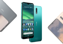 Nokia 2.3 Chega com Android One e Preço Acessível