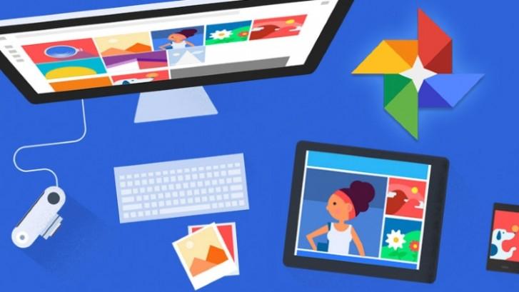 Novo Recurso do Google Fotos é focado em compartilhar imagens