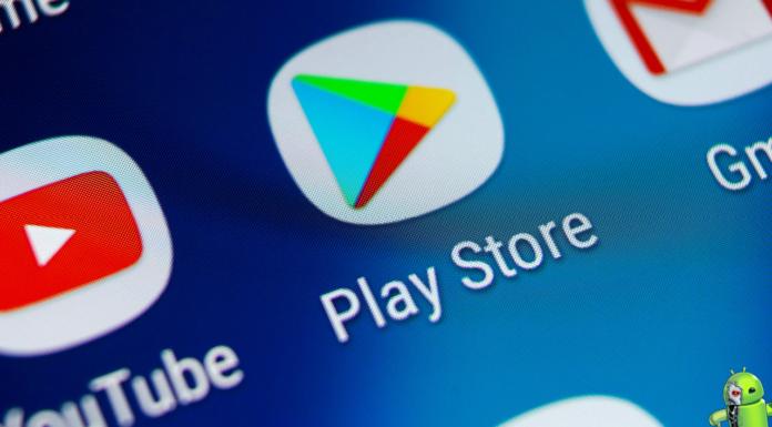 Novos Aplicativos para Android 2019