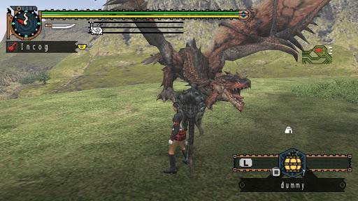 PSPlay PSP Emulator