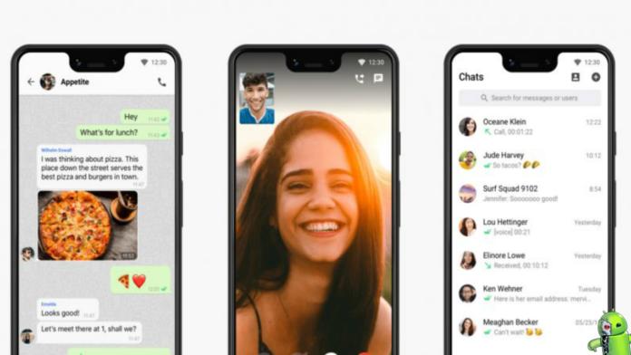 ToTok: Google Remove aplicativo da Play Store Por Espionar milhões de pessoas em todo o mundo