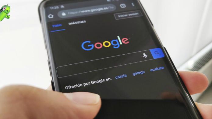 Veja como Ativar o Modo Escuro no Google Chrome