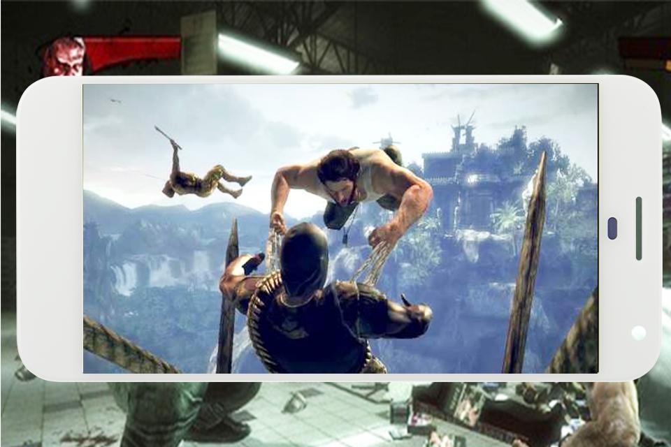 X Heroes: Origins Wolverine