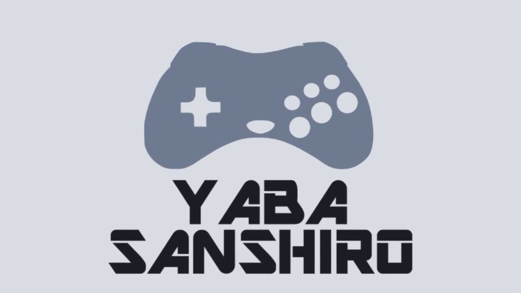 Yaba-Sanshiro-Free-Emulador-do-Sega-Saturn