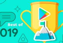 Melhores jogos indie 2019