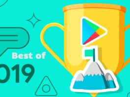 Melhores Apps para o dia a dia 2019
