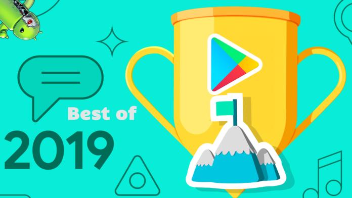 Melhores jogos inovadores 2019