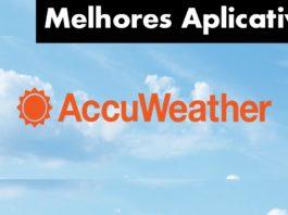 Melhores aplicativos climáticos para Android
