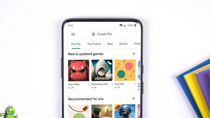 12 jogos para Android de graça por tempo limitado