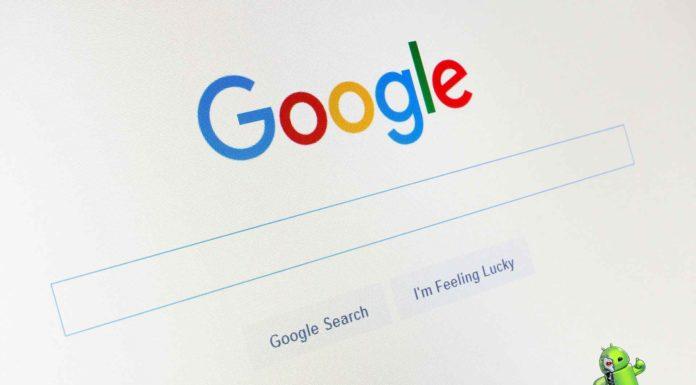 Google permitirá outros buscadores no Android